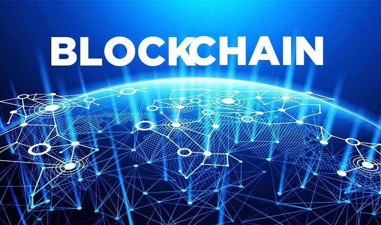 blockchain_DTNR