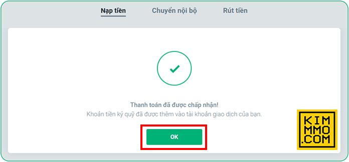 nap-tien-xtb-thanh-cong