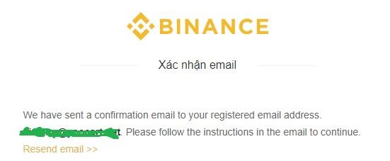 xac-nhan-email-dang-ky-binance
