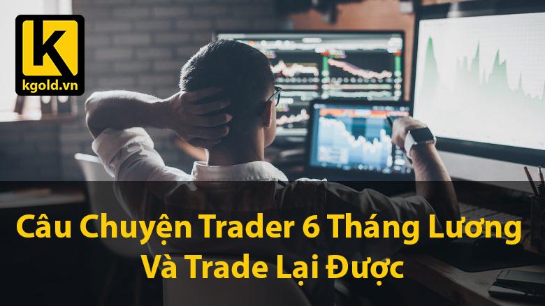 trader 6 thang luong