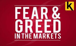 chi-bao-fear-and-greed