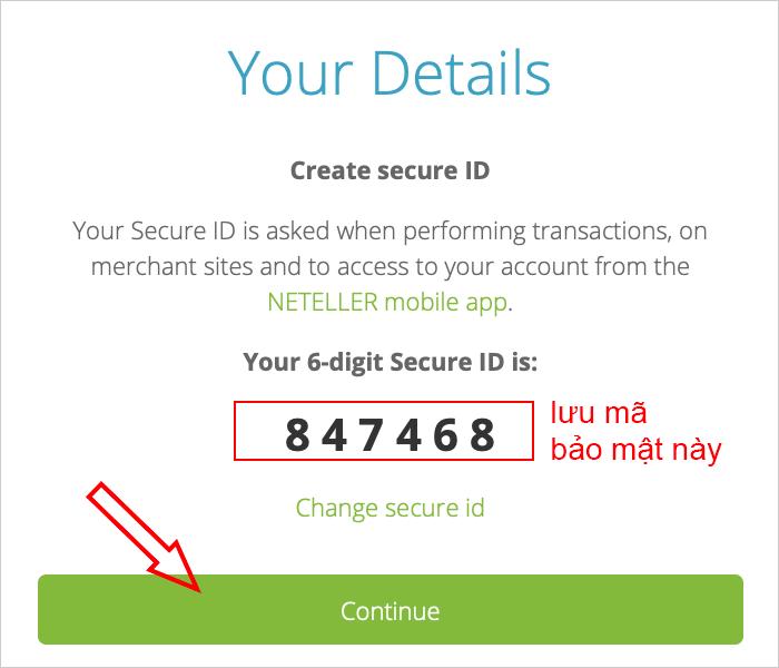 ma-secure-id-neteller