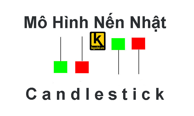 mo-hinh-nen-nhat-candlestic