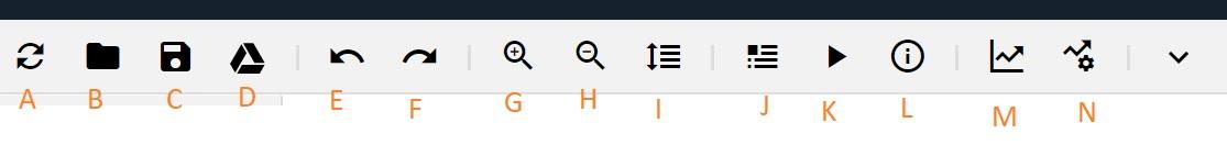 thanh-menu-binary-dot-com