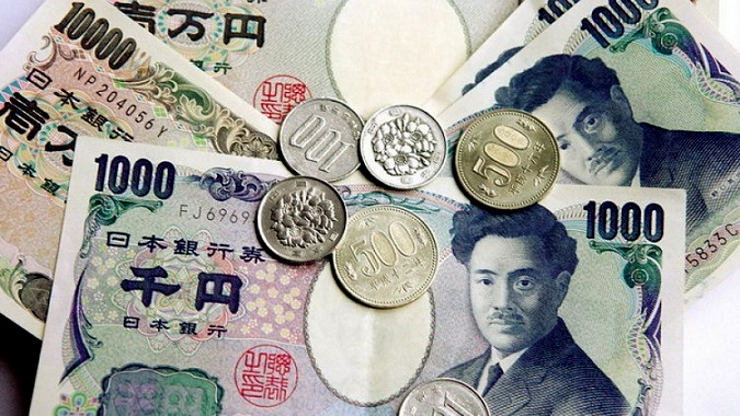 dong yen nhat
