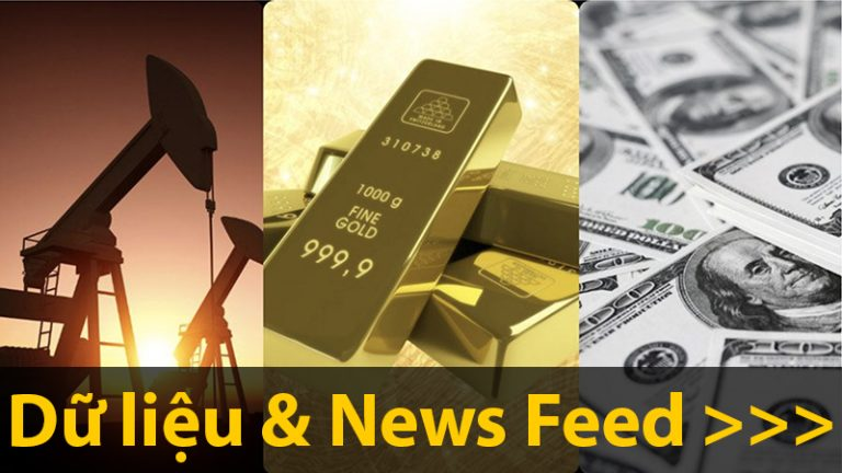 oil-gold-forex