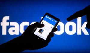 facebook sap 2021