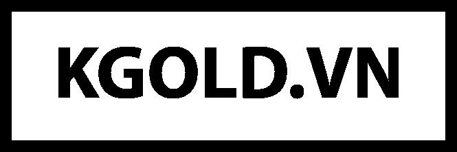 Kgold